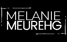 Melanie Meurehg